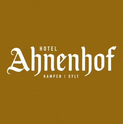 Hotel Ahnenhof